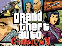 GTA Chinatown Wars For Android