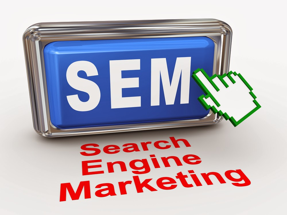 Search Engine Marketing Mistakes: Common Decision Errors Business Owners Make