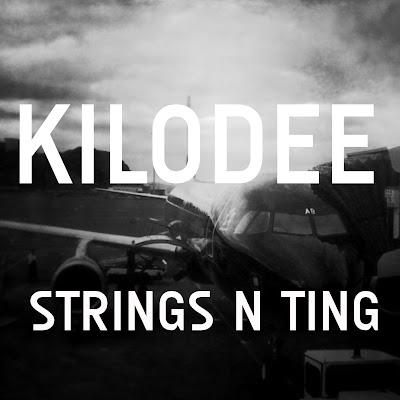 Kilodee