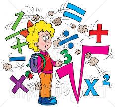 Ασκήσεις Μαθηματικών για Εμπέδωση