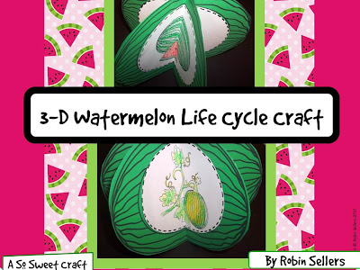 life cycle craft