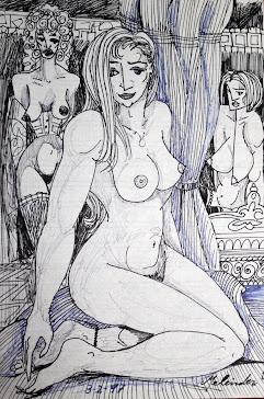 Desnuda 4