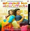 shadi k side effects Movie Mp3 Songs Download