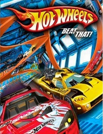 http://www.softwaresvilla.com/2015/04/hot-wheels-beat-that-pc-game-free-download.html