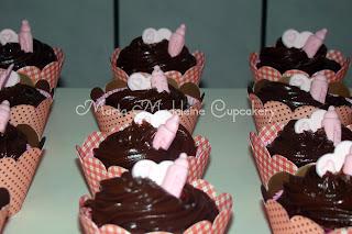 Cupcakes_Chá_de_Fraldas_Marta_Madaleine_Cupcakery_02