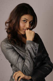 bollywood, tollywood, hot, Kajal, agarwal, latest, photoshoot, images, gallery
