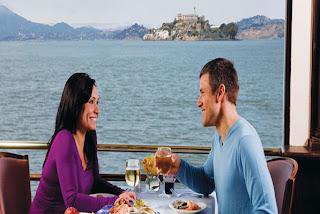 pier39-restaurant