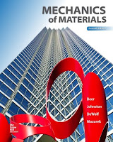 http://www.kingcheapebooks.com/2015/07/mechanics-of-materials-7th-edition.html