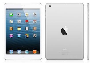harga+iPad Harga Apple iPad, Update Terbaru 2013!!