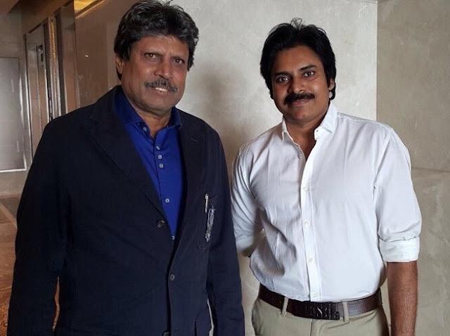 pawan-kalyan-meets-ex-cricketer-kapil-dev