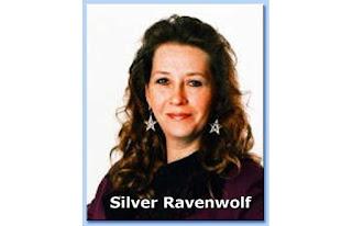 3. RavenWolf