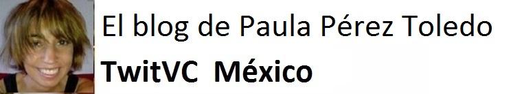 TwitVC México DF. ofertas de de empleo,Facebook, LinkedIn, Twitter, Infojobs, bolsa de trabajo, OCC