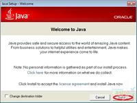 Java-Runtime-Environment-8.0