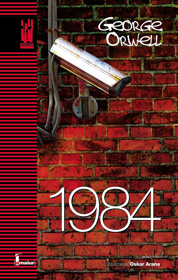 1984 george orwell oceania is 1984 by george orwell home / literature / 1984 / analysis /  oceania in 1984 with a hint of science fiction, 1984 is set in near-future oceania (yes, it is the past now, but it was the future at the time the book was written) the city is still named london, though the country is now called airstrip one the super-country of oceania is in.