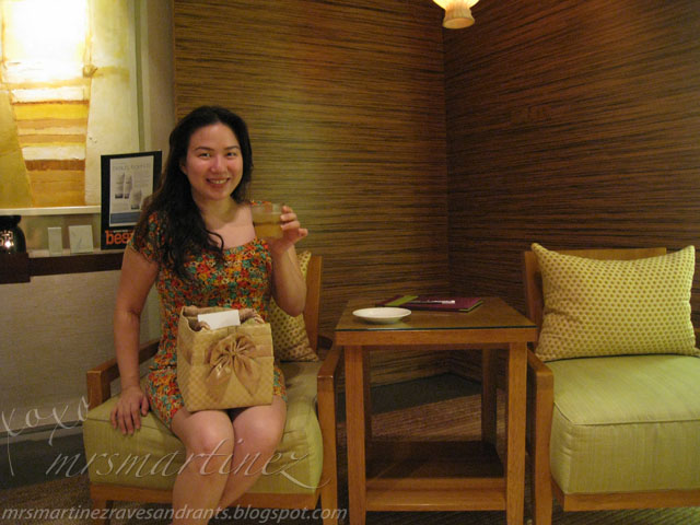 Body To Body Massage In Manila