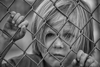 CEDO va investiga agenţia norvegiană pentru protecţia copilului Barnevernet