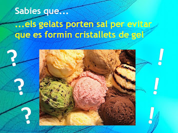 SABIES QUE...