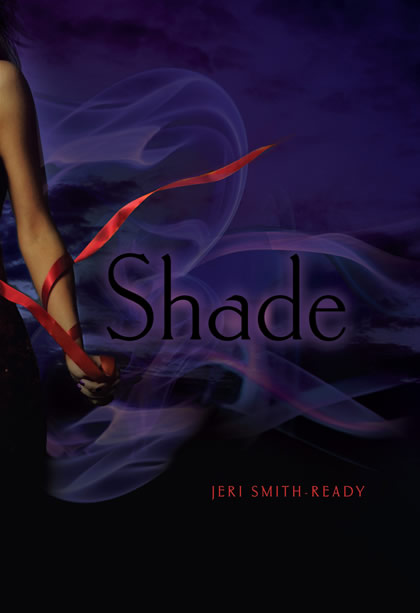 Book in Series: 1. Number of Pages: 309. Genre: Young Adult, Fantasy