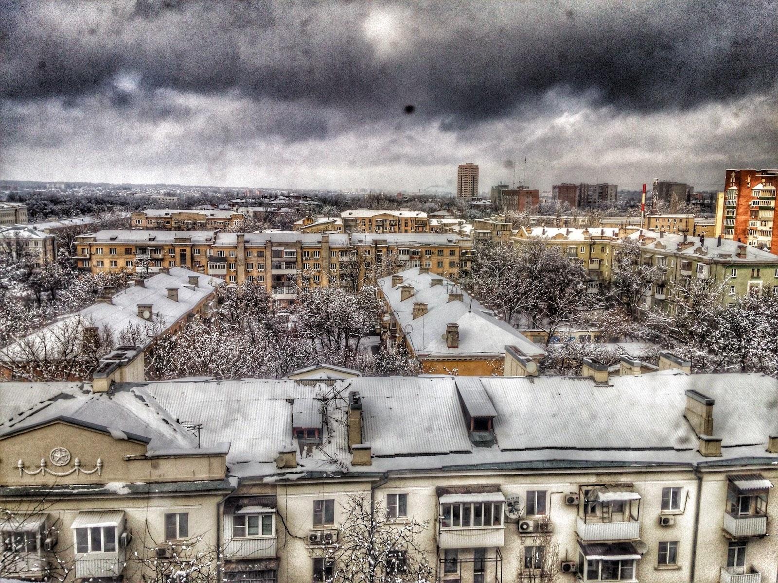 Текучева-Январь-2015