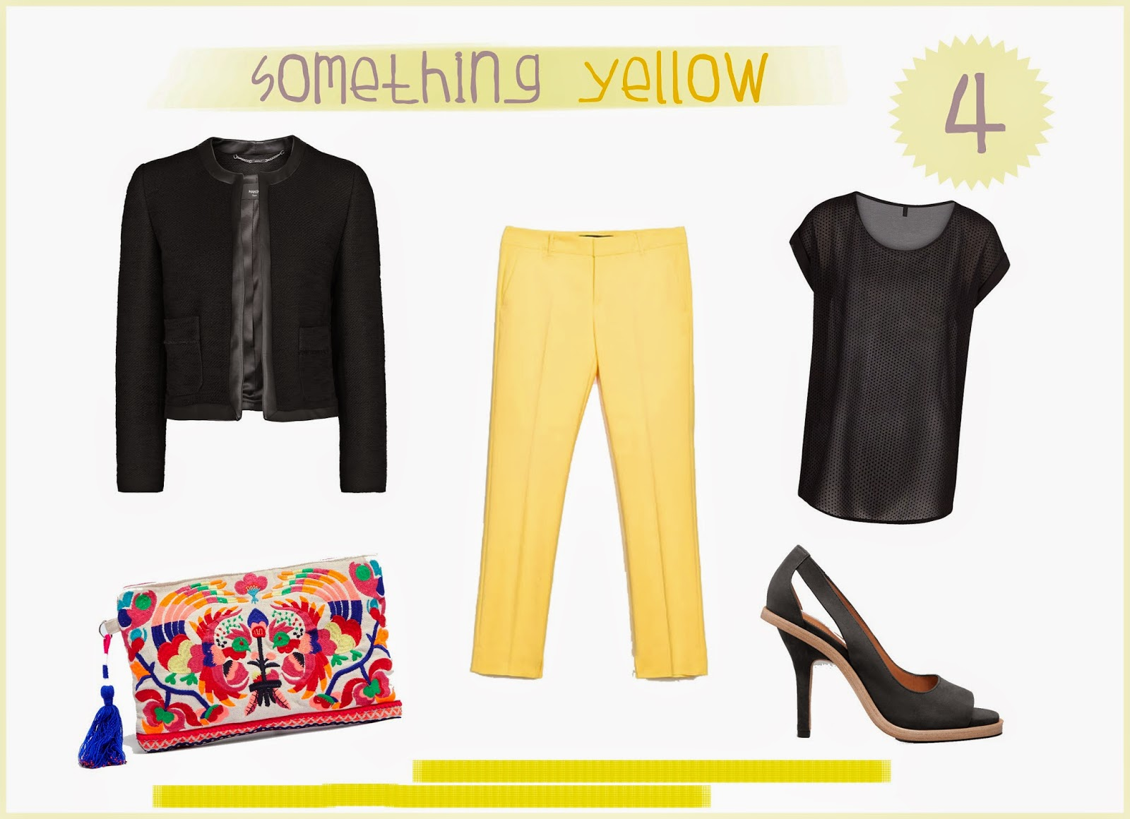 photo-combinar-pantalon-amarillo