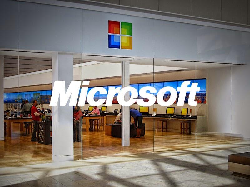 Ferramenta Microsoft migra máquinas virtuais VMware e Amazon