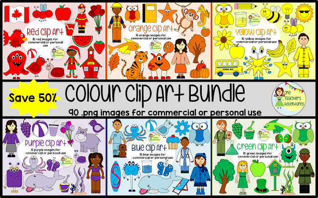 https://www.teacherspayteachers.com/Product/Colour-Clip-Art-BUNDLE-90-png-images-for-personal-or-commercial-use-2056136