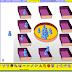 Caja Mackinder para pizarra digital