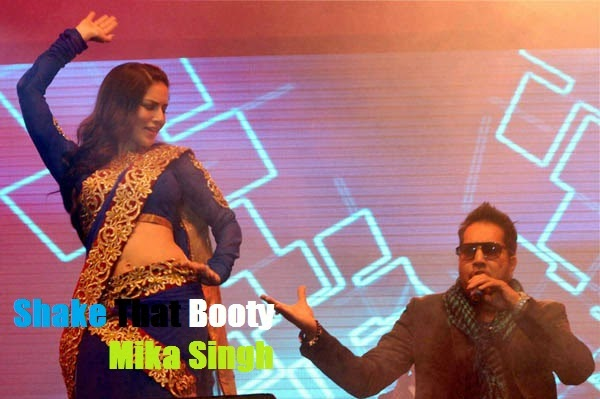 Free download mp3 songs ghazals shake that booty mp3 for 1234 get your booty on the dance floor lyrics