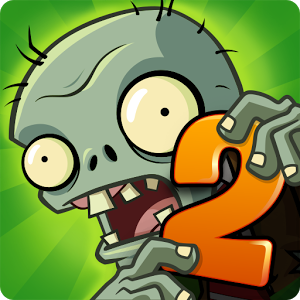 plants+vs+zombies+2 Plants Vs Zombies 2 für Android