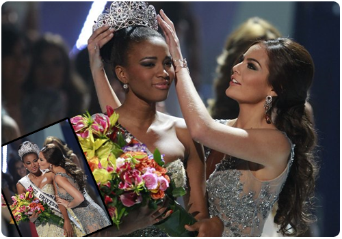 leila-lopes-miss-universe