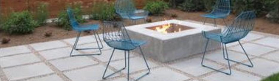 Fotos de techos piso para patio for Ver pisos para patios