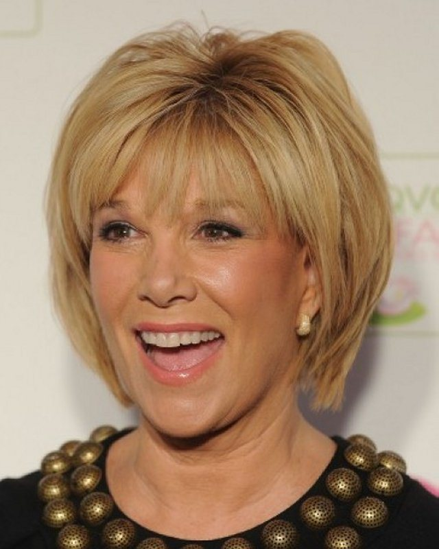 2014 Haircuts Hairstyles Idea Beautiful Hairstyles for Women over 50 Great