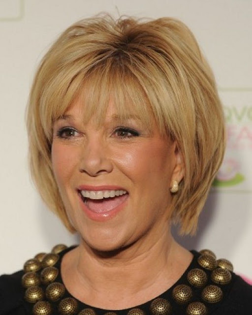 The Astounding 2015 Short Hairstyles With Bangs Pics