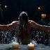 Nascimento da Canário Branco será explicado em Arrow