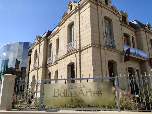 salta-argentina-museo