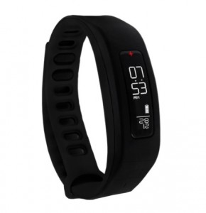 Flipkart : Buy GOQii Band Only on Rs. 999 .Buytoearn
