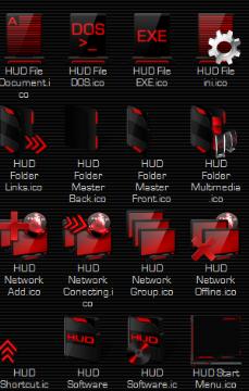 Download Setup FIle from Downloader (100% Working Link)