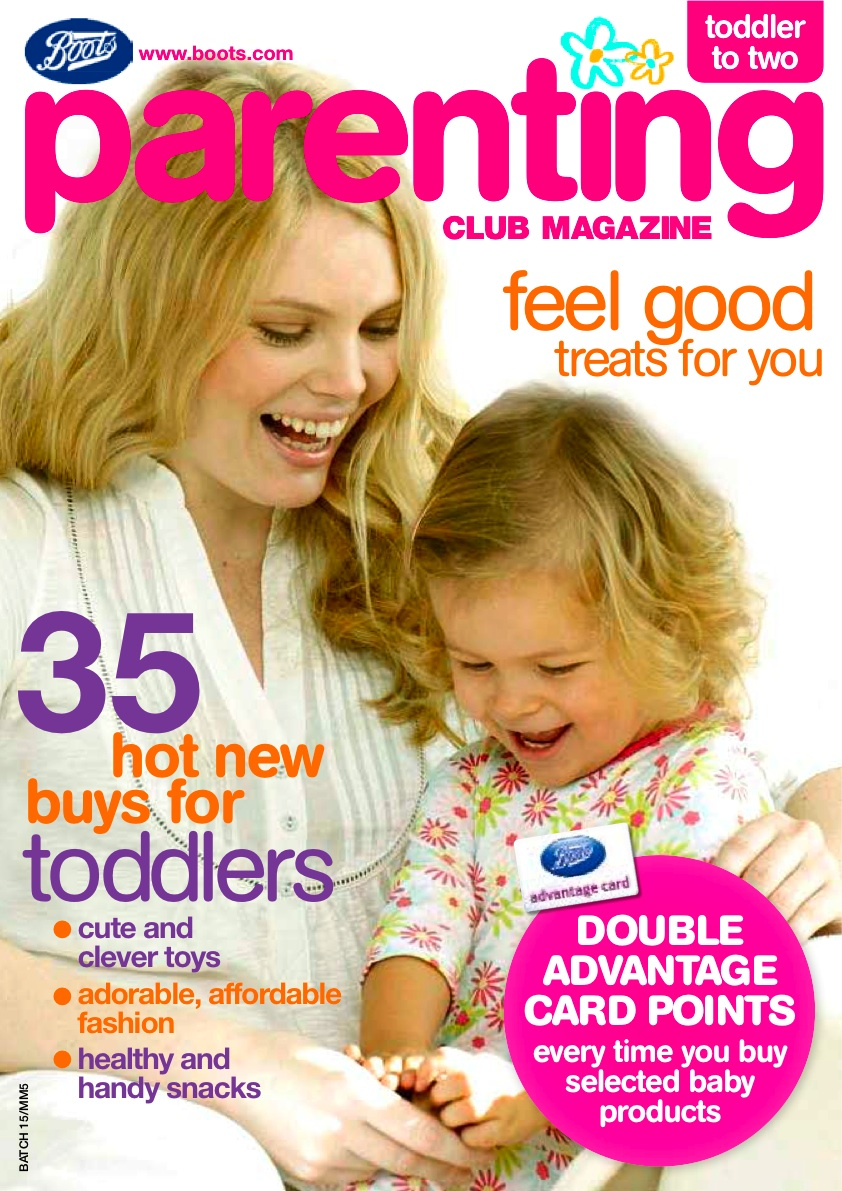 Parents magazine crazy 8 coupon code 2018