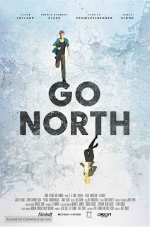 Go North Legendado Online