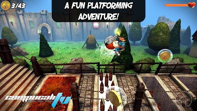 Clash Of Puppets Juego para Android