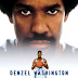 "Película ""He Got Game"", con Ray Allen y Denzel Washington"