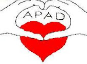 APAD (deficientes, disabled people)