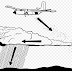 Why Are The Chinese Controlling The Rain - Cloud Seeding