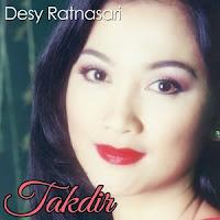 Desy Ratnasari - Takdir (Album 1998)