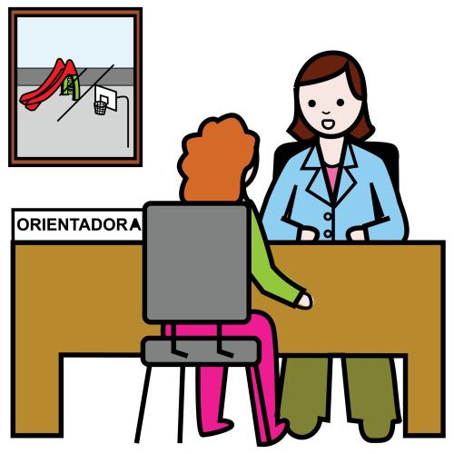 BLOG DO DEPARTAMENTO DE ORIENTACIÓN