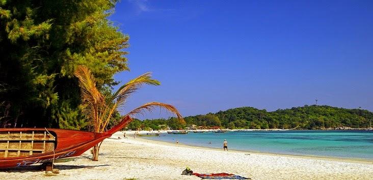 Guest Friendly Hotels North Pattaya
