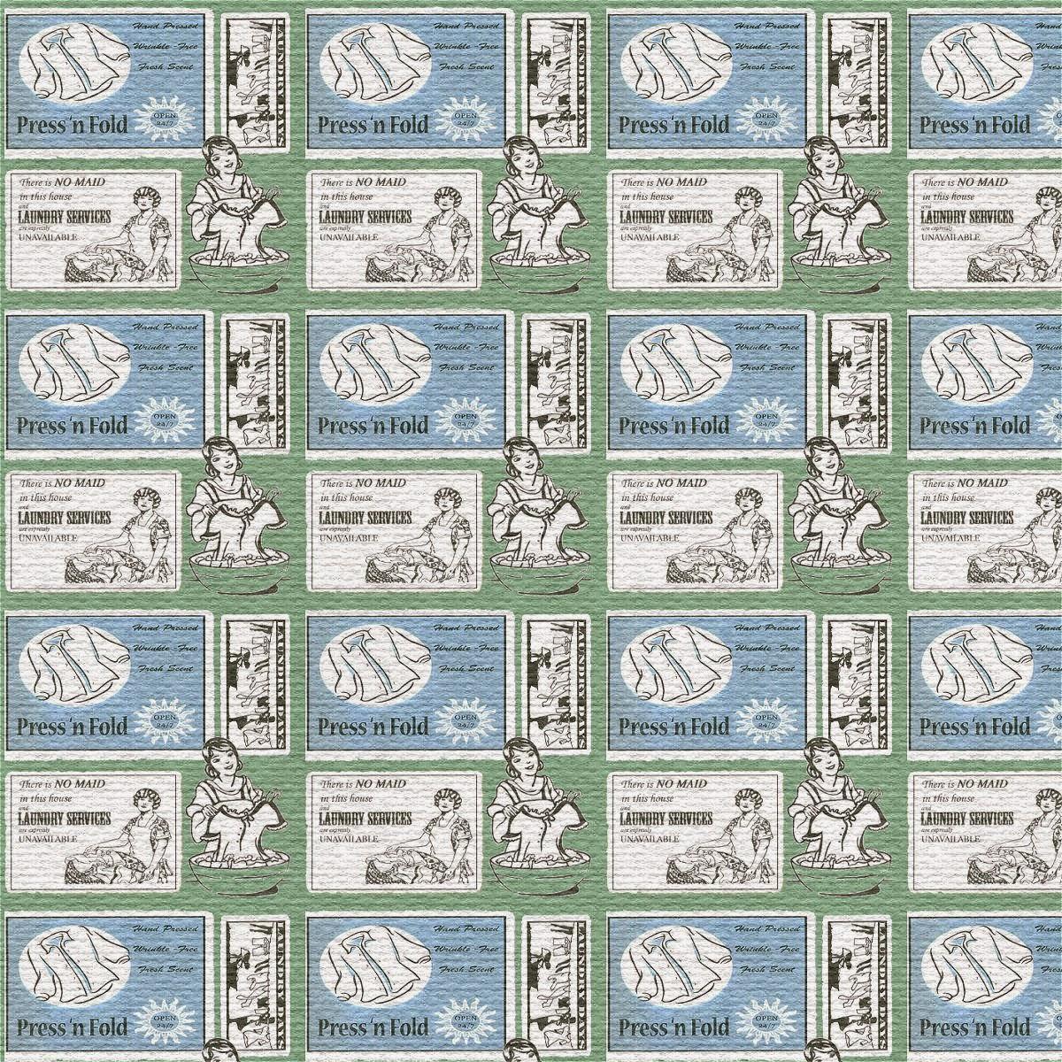 http://1.bp.blogspot.com/-Ez7mFCCr8a0/VQRIllhQ7pI/AAAAAAAA8P8/Gfaem8ySHGw/s1600/LaundryDayPapers3_TlcCreations.jpg
