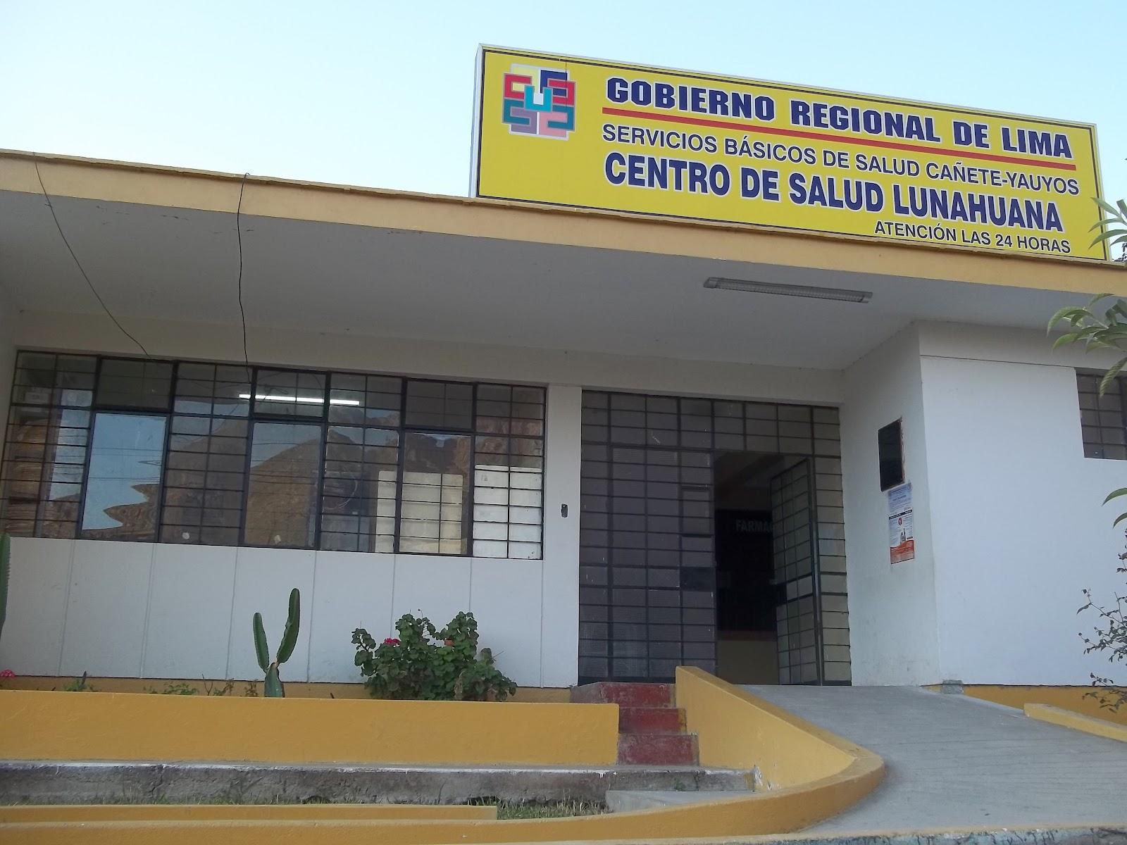 Ropa elite ltima moda centros de salud lima metropolitana - Centro de salud aravaca ...