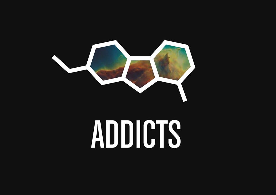 ADDICTS