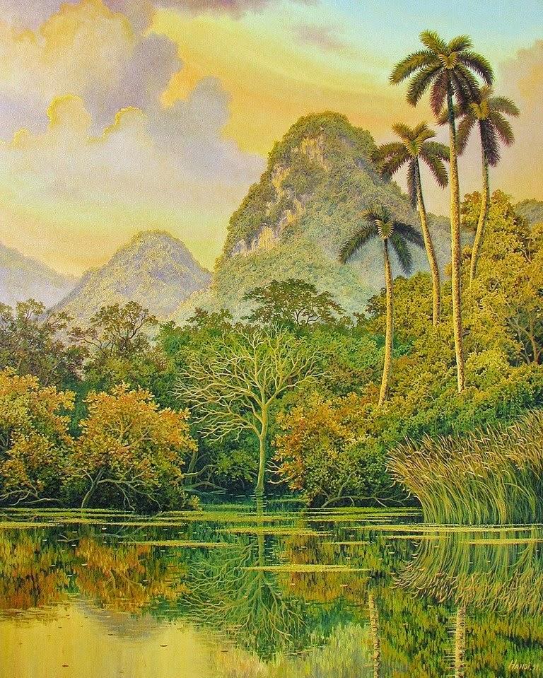 imagenes-de-paisajes-naturales-pintados-con-oleo